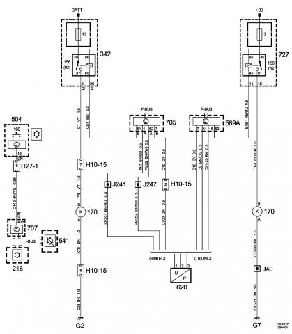 ln aircon wiring diagram ln wiring diagrams ac compressor issues