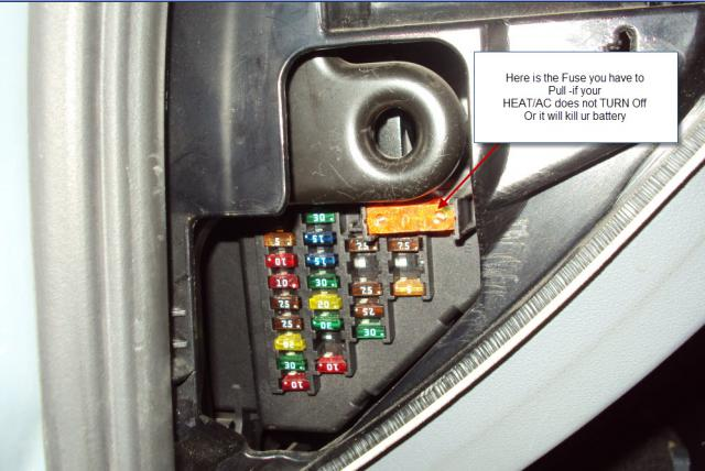 2004 saab 9 3 wiring diagram 2004 image wiring diagram 2003 saab 9 3 fuse diagram jodebal com on 2004 saab 9 3 wiring diagram