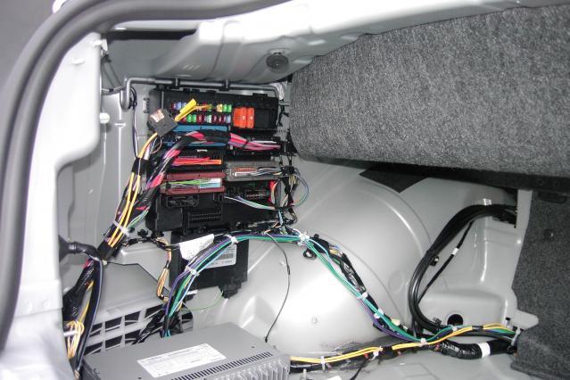 2003 saab 9 3 wiring diagram 2003 image wiring diagram 2003 saab 9 3 stereo wiring diagram jodebal com on 2003 saab 9 3 wiring diagram