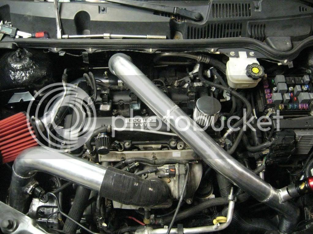 2004 saab 93 oil guzzler | SaabCentral Forums